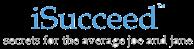 iSucceedbook